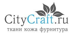 CitiCraft.Ru